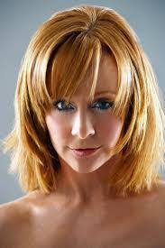 Hair Like Reba Mcentire