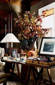 Ralph Lauren Home Ralph Lauren Home Decorating Ideas In Ralph Lauren Home Decorating