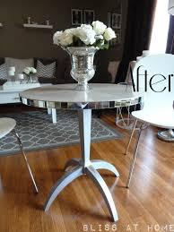 mirrored furniture diy. diy mirrored furniture diy