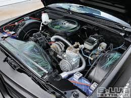 similiar 350 v8 keywords 350 engine further 350 chevy v8 engine photo 1 additionally 350