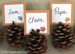 printable thanksgiving place cards at alittleclaireification com crafts thanksgiving diy