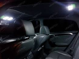 acura tlx 2008 interior. 20042008 acura tl led interior package tlx 2008 r