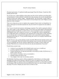thesis statement example for essays apa format sample essay paper  interesting essays toreto co topics for persuasive th grade compare and contrast essay about high school
