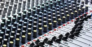 Image result for how to mix song perfectly in studio