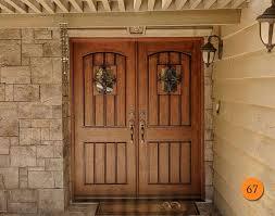 front door entryDoor  Amazing Double Door Entry Explore Double Front Doors Glass
