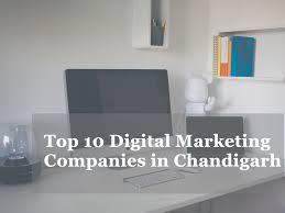 top 10 furniture companies. Top 10 Digital Marketing Companies In Chandigarh, Best Company Chandigarh Furniture H