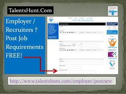 Job Posting Site Global Jobs Free Job Posting Site Recruiters Startups Freelan