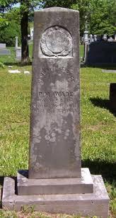 Laura Mathilda Wade (Savage) (c.1820 - 1852) - Genealogy