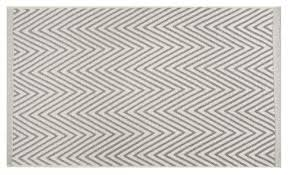 household trends light gray accent rug 21