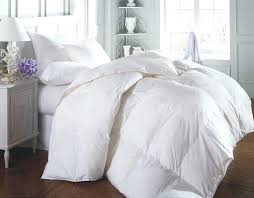 fluffy white duvet covers 15 ways to make your bed the coziest place on earth white down comforter white bed