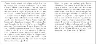 écrire Et Décrire La Genèse De La Traduction