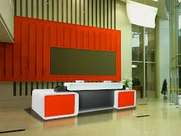cover letter Tanning Salon Reception Desk Resume Ideas Restaurant Bank  Tanning Glass Countertop Furniture Qtanning salon