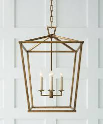 elegant gold lantern chandelier gold lantern pendant lighting intended for popular house lantern pendant chandelier designs