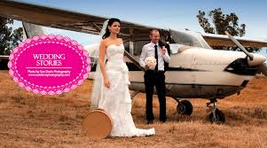north west & new england weddings Wedding Essentials Tamworth Wedding Essentials Tamworth #23 Wedding Essentials List