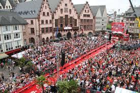 Das ist am sonntag, 15. Ironman Frankfurt Abgesagt Keine Ironman European Championship 2020 Trinews At