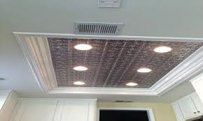 how to remove light fixture from ceiling home lighting replace fluorescent light fixture in kitchen remove