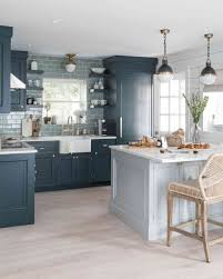painting old kitchen units what s the best paint to paint kitchen cabinets kitchen wall paint design paint suitable for kitchen cabinet doors get kitchen