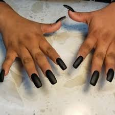 photo of best nails salon pomona ca united states