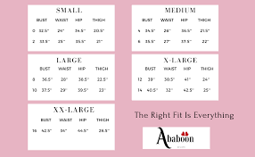 Ruby Ribbon Size Chart Ababoon Lingerie For Women One Piece Lace Bodysuit Sexy Teddy Babydoll