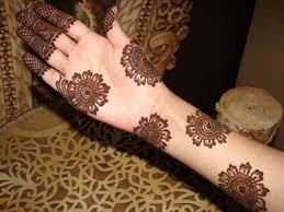 Latest Mehandi Designs For Diwali Latest New Stylish Beautiful Mehndi Designs Free Hd