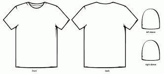 shirt design templates t shirt design template t shirt design template revolutionary