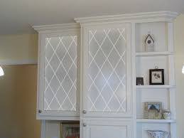 frosted glass cabinet doors. A New Vibe With Orleans Leaded Glass In Color → Cabinet Doors OrleansLG Frosted N