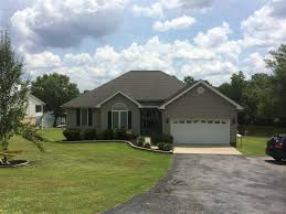 Mobile Homes For Rent In Greenwood Sc