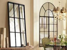 uncategorized rustic window frame wall decor marvelous large window frame mirror designs of rustic wall decor