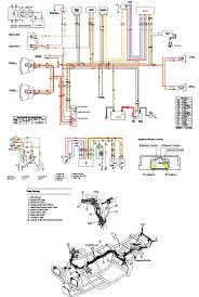 klf220 a1 bayou wiring diagram Electronic Ignition Wiring Diagram 95 Chrysler Ignition Coil Wiring Diagram