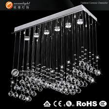 best ing fashion modern decorative crystal pendant light lamp
