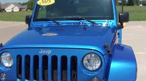 2016 jeep wrangler unlimited sahara 4x4 only ron s toy box in bettendorf ia 52722
