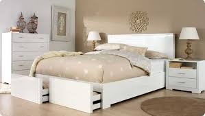 bedroom colors with white furniture. White Bedroom Sets Furniture Beautiful Colors With