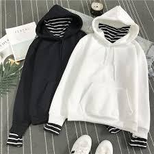 Купить товар Корейский Мода Для женщин женские <b>бархатные</b> ...