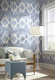 Unique Wall Coverings York Wallcoverings Wallpap Her Boho Chic Wallpaper Amazoncom