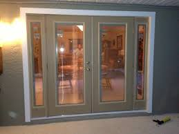 phenomenal french door frosted glass ideas french doors at reliabilt doors website frosted