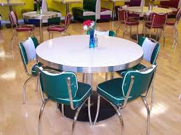 diner style table and chairs uk. medium image for charming diner style kitchen full sizediner tables sale table sets . and chairs uk o