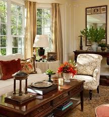 Famous Home Designers Brilliant Famous Home Designers
