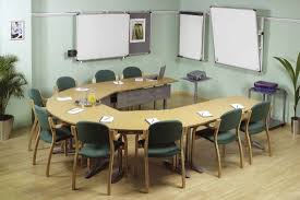 meeting room table and chairs uk. meeting room table and chairs uk t