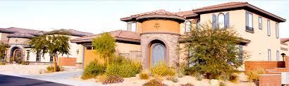 stucco repair albuquerque. Interesting Repair Stucco Repair And Restoration Albuquerque NM For Albuquerque
