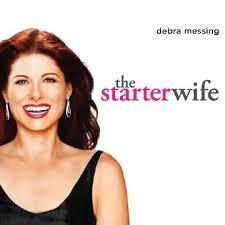 the starter wife logo tv fanatic