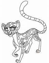Small Picture Disney Lion Guard Kion Coloring Page Books and Movies