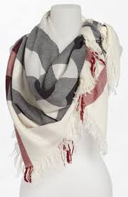 burberry accessories for women nordstrom