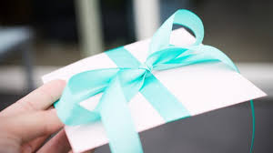 Gift cards best sellers by occasion redeem gift cards view your balance reload your balance by brand amazon cash for businesses be informed find a gift. Restaurant Gift Cards Come With Holiday Bonus For You