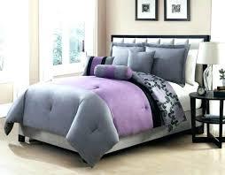 medium size of dark green bedding uk blue teal crib plum comforter sets queen interior grey