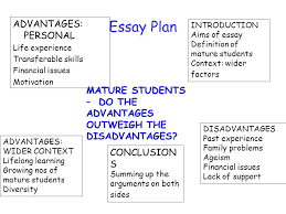 how to write an essay ppt video online 15 essay