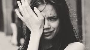 Image result for woman crying