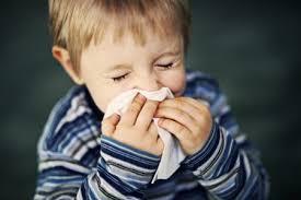 Resultado de imagen para La gripe incrementa