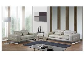 sofa furniture manufacturers. italian style living room couches brown red sectional leather sofa germany furniture manufacturers