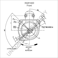 Suzuki X90 Wiring Diagram