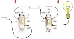 leviton 6b42 dimmer switch wiring diagram wire center \u2022 Leviton 3-Way Switch Wiring Diagram leviton dimmers wiring diagram dimmer switch wiring diagram leviton rh ninjahacks club leviton 6633 p wiring diagram leviton 4 way switch wiring diagram